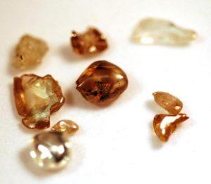 Rough-Crater-diamonds