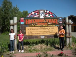 Iditarod-Headquarters-sign-800x600
