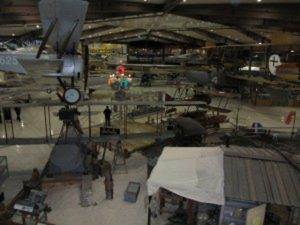 Naval-Aviation-Museum-South-Wing1-600x450
