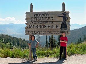 Jackson-Hole-sign-640x480