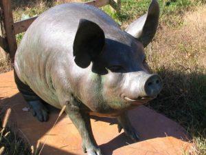Pig-Meijer-Gardens