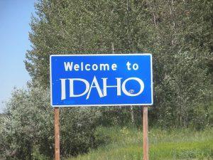 Welcome-to-Idaho-640x480