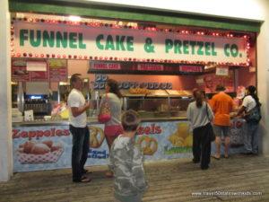 Jenkinsons-Boardwalk-Funnel-Cakes