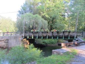 Helvetia-bridge
