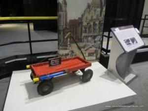 Von-Brauns-rocket-wagon