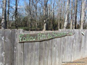 Follow-path-to-swamp
