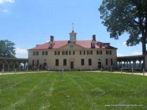 Mount-Vernon