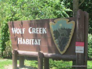 Wolf-Creek-Habitat-Brookville-Indiana