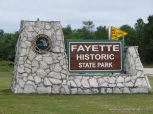 Fayette-Historic-Park-Sign