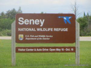 Seney-National-Wildlife-Refuge