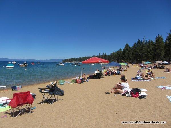 Round Hill Pines Beach & Marina