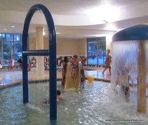 Activity-Pool-at-Hampton-Inn-Oklahoma-City