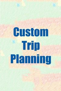 Custom-Trip-Planning-Button-351x524