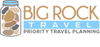 Big Rock Travel